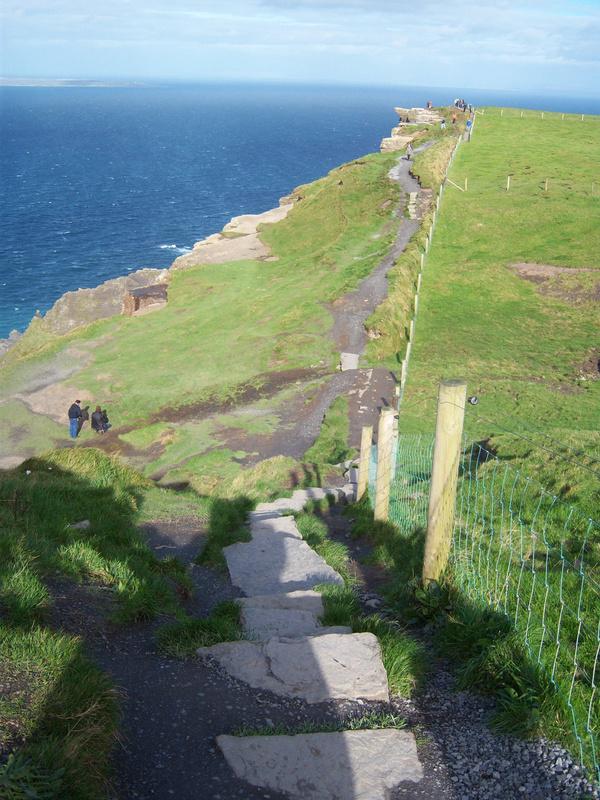 Ireland Trip 089