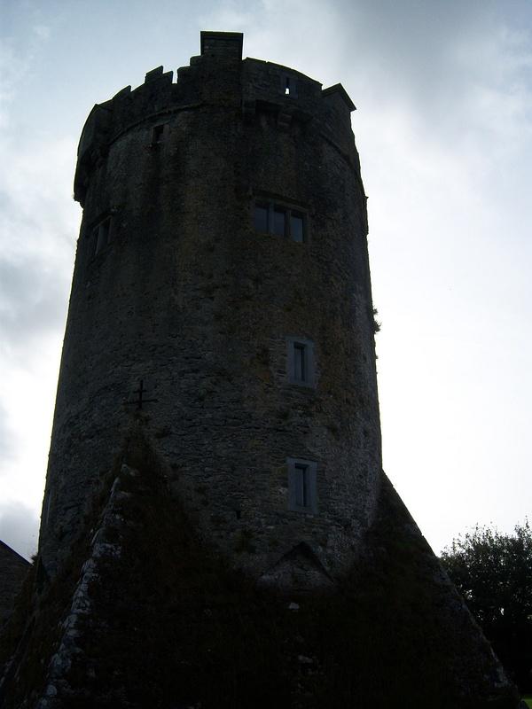 Ireland Trip 104