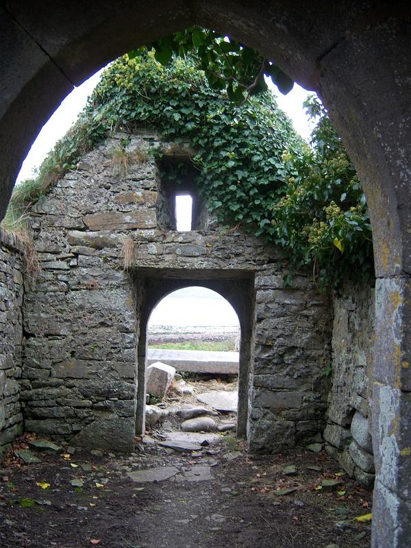 Ireland Trip 105