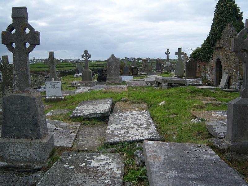 Ireland Trip 106