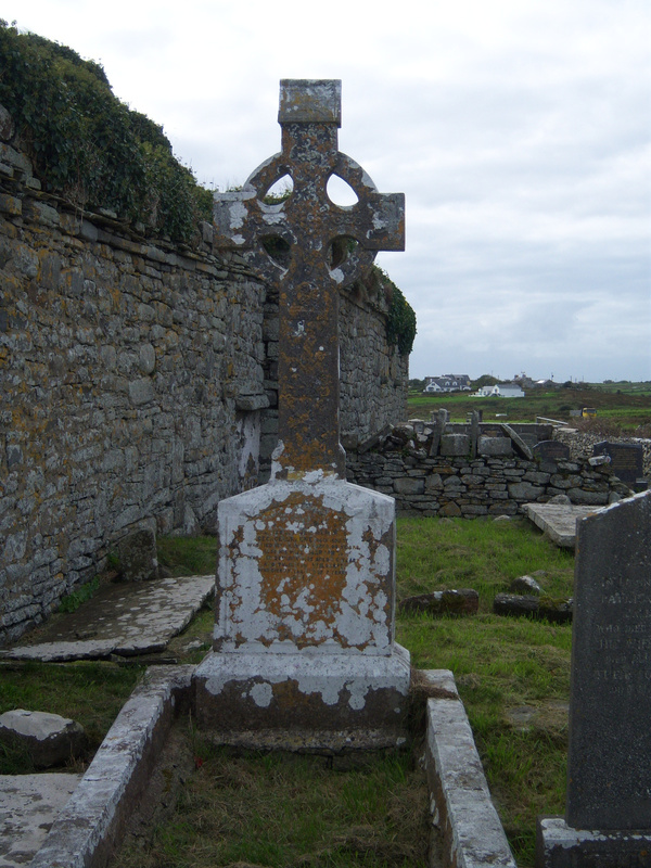 Ireland Trip 112
