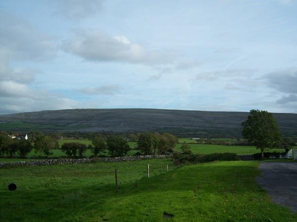 Ireland Trip 115 by Carol Alexander
