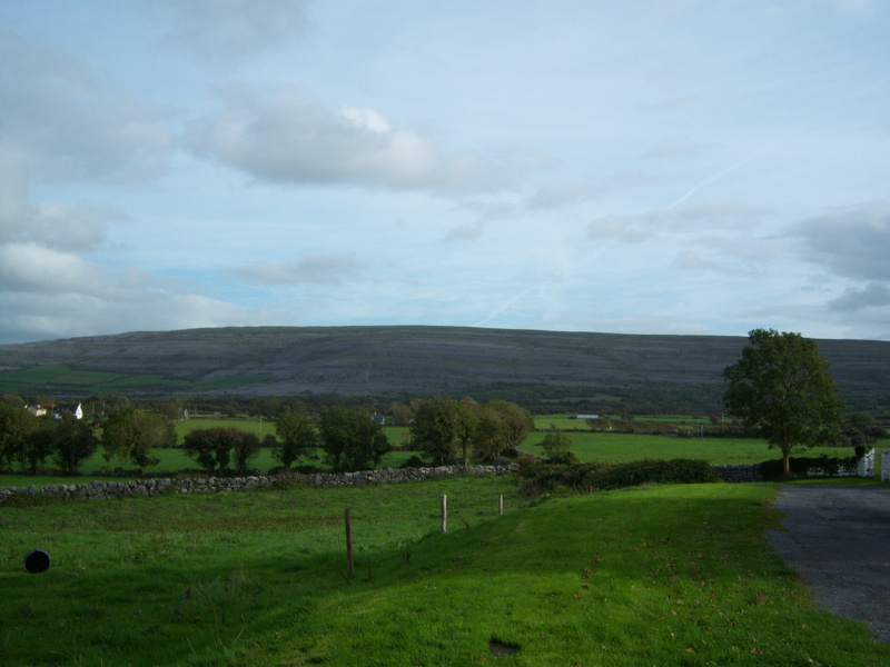 Ireland Trip 115