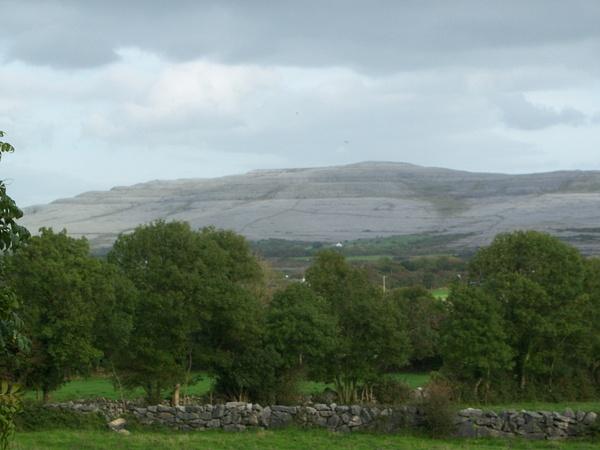 Ireland Trip 116 by Carol Alexander