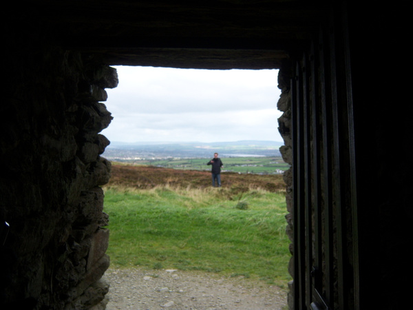 Ireland Trip 122 by Carol Alexander