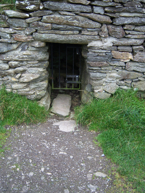 Ireland Trip 123