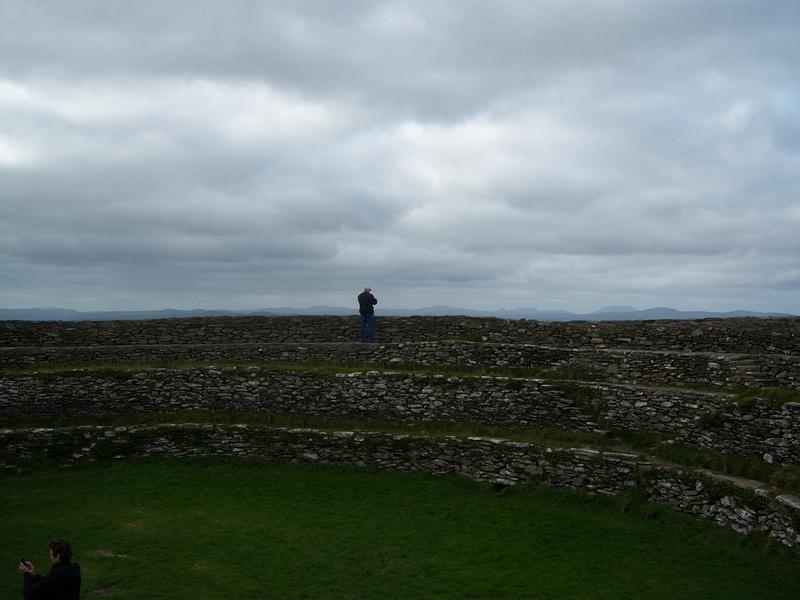 Ireland Trip 125