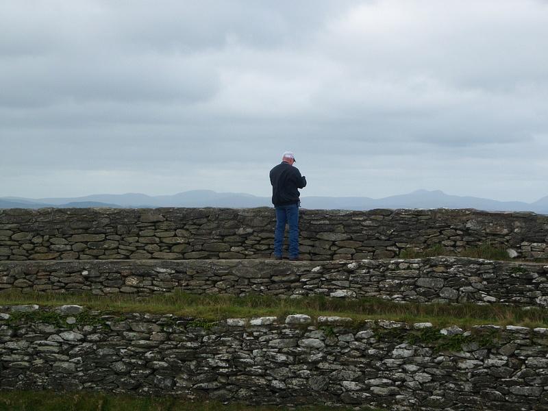 Ireland Trip 126