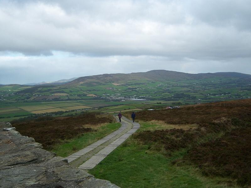 Ireland Trip 129