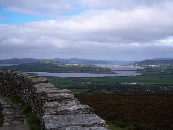 Ireland Trip 130 by Carol Alexander