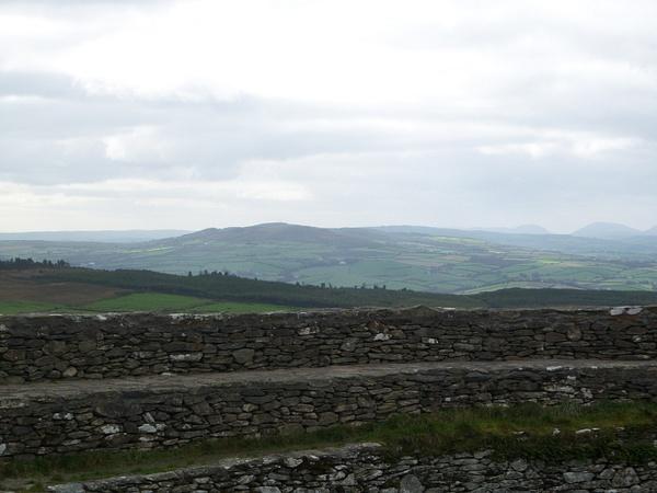 Ireland Trip 132 by Carol Alexander