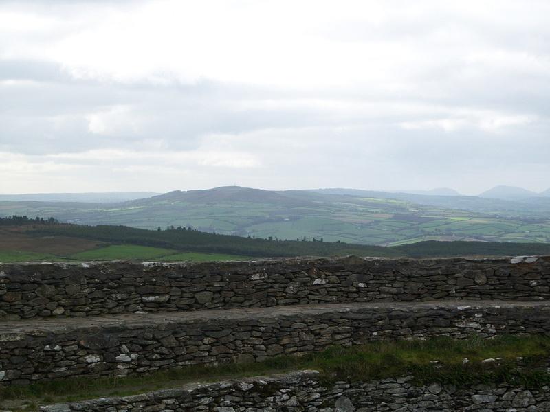 Ireland Trip 132