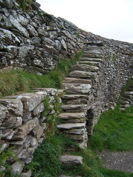 Ireland Trip 134 by Carol Alexander