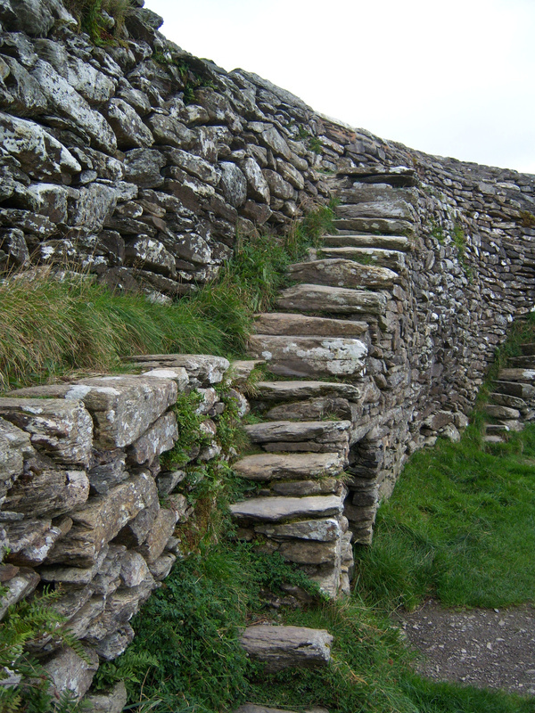 Ireland Trip 134