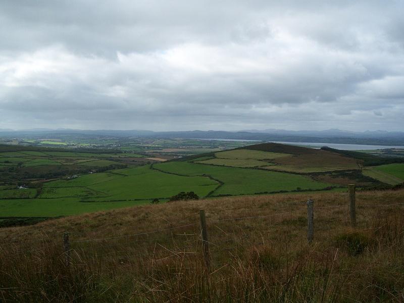 Ireland Trip 138