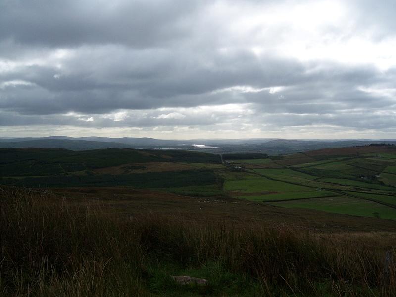 Ireland Trip 139