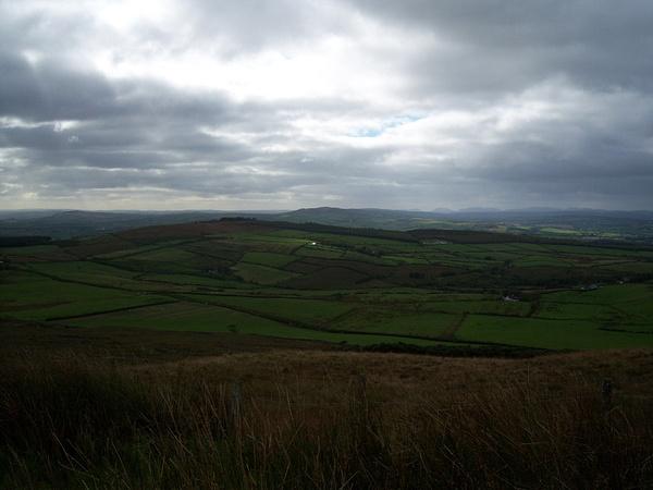 Ireland Trip 140 by Carol Alexander