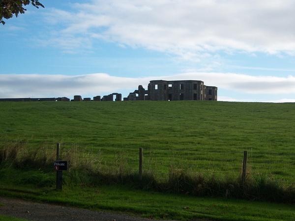 Ireland Trip 142 by Carol Alexander