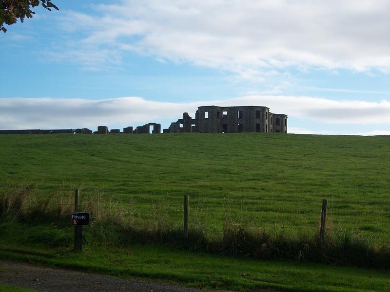 Ireland Trip 142