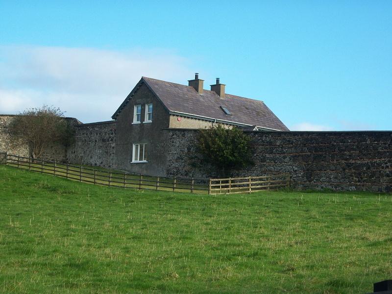 Ireland Trip 145