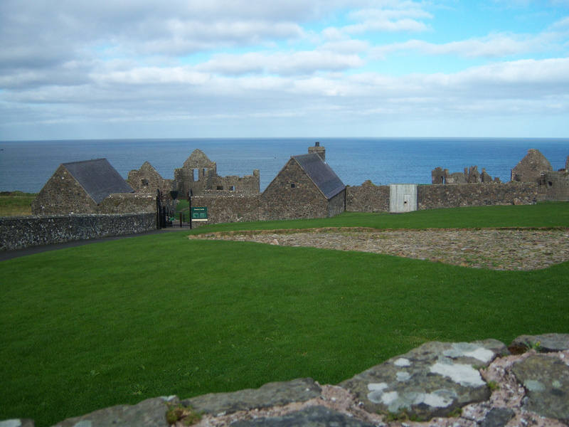 Ireland Trip 146