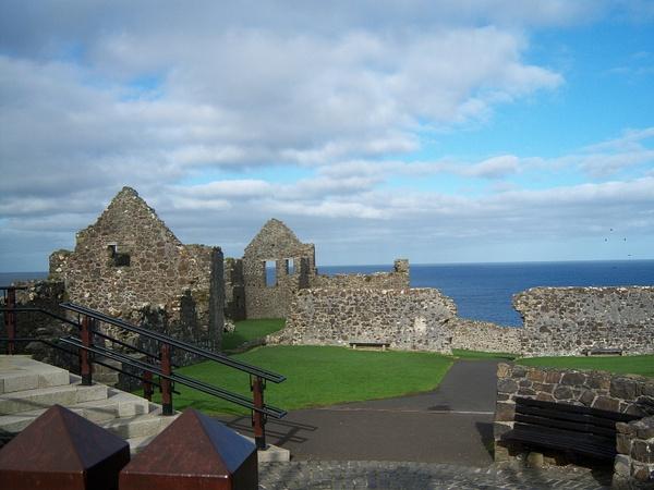 Ireland Trip 148 by Carol Alexander