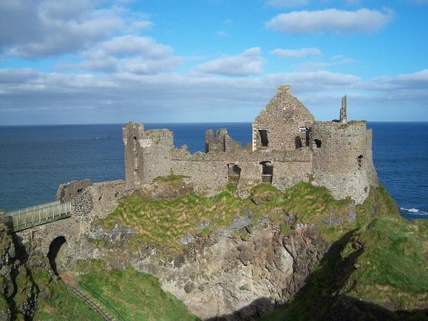 Ireland Trip 151 by Carol Alexander