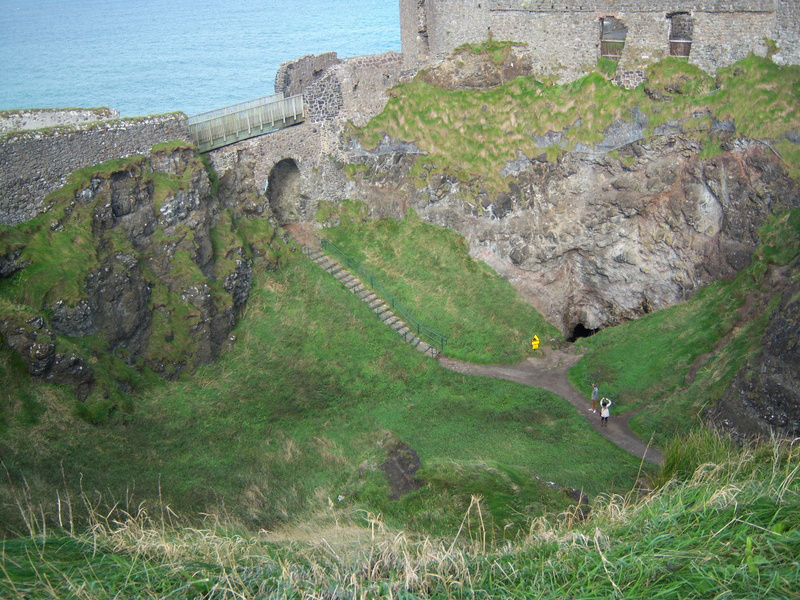 Ireland Trip 152