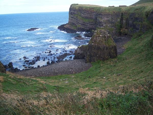 Ireland Trip 154 by Carol Alexander