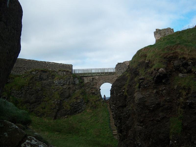 Ireland Trip 156