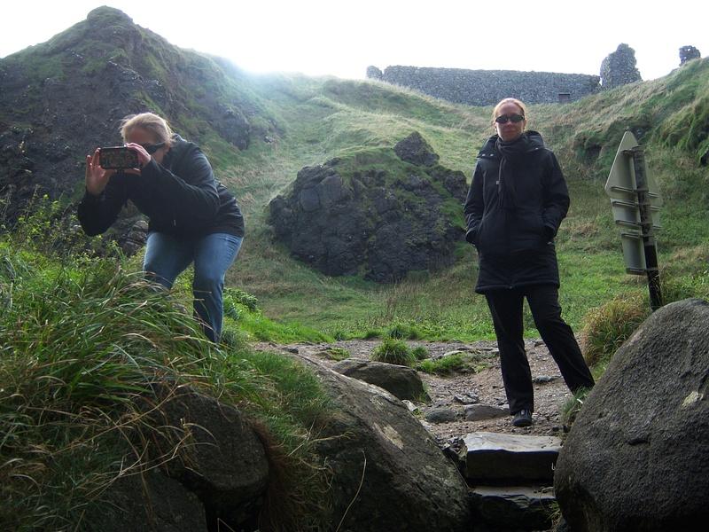 Ireland Trip 158