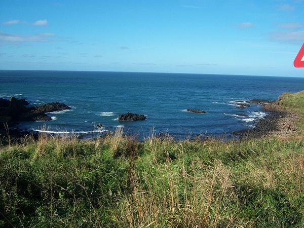 Ireland Trip 161 by Carol Alexander