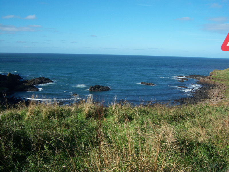 Ireland Trip 161