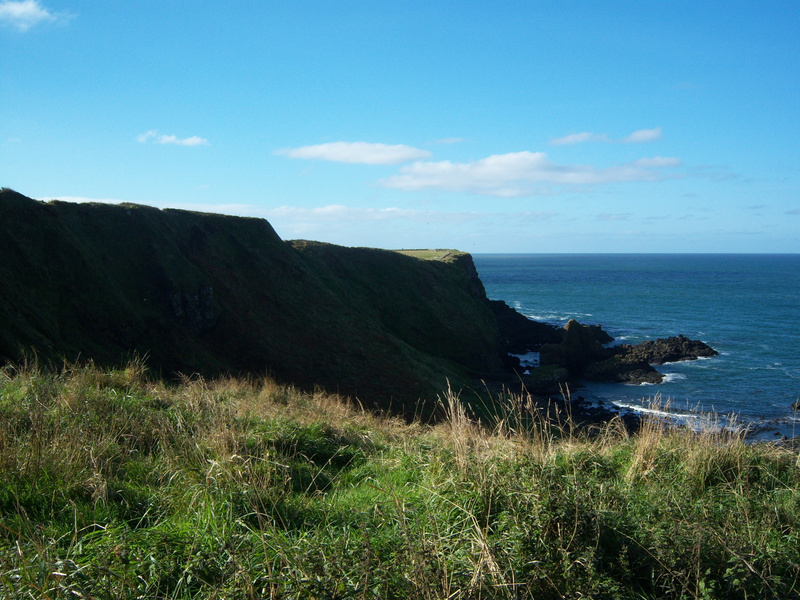 Ireland Trip 163