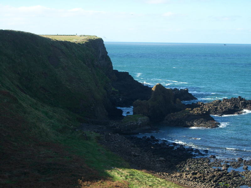 Ireland Trip 165