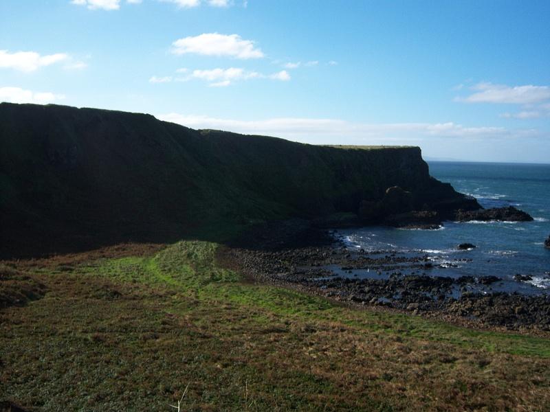 Ireland Trip 166
