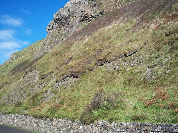 Ireland Trip 167 by Carol Alexander