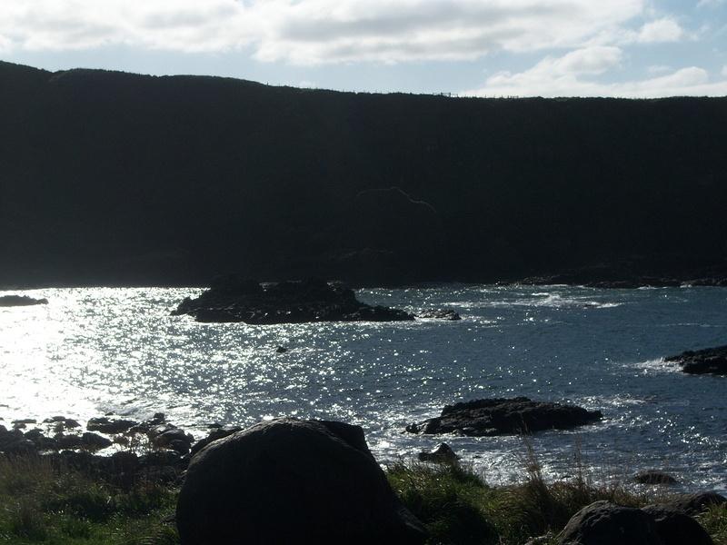 Ireland Trip 169