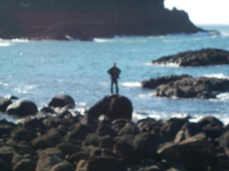 Ireland Trip 170