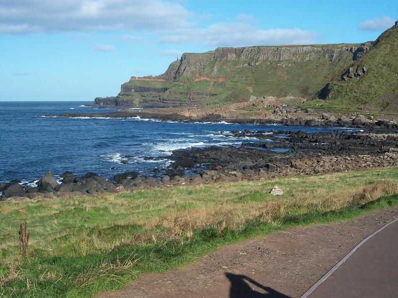 Ireland Trip 175