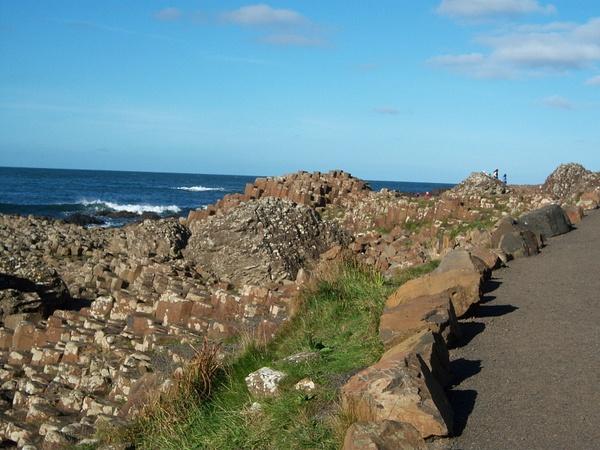 Ireland Trip 178 by Carol Alexander