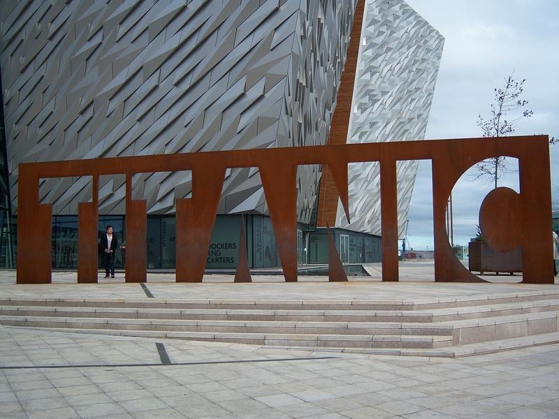 Ireland Trip 191