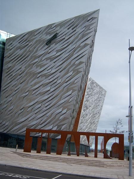 Ireland Trip 192 by Carol Alexander