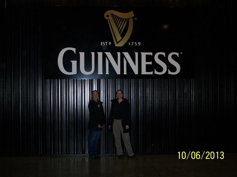 Ireland Trip 002