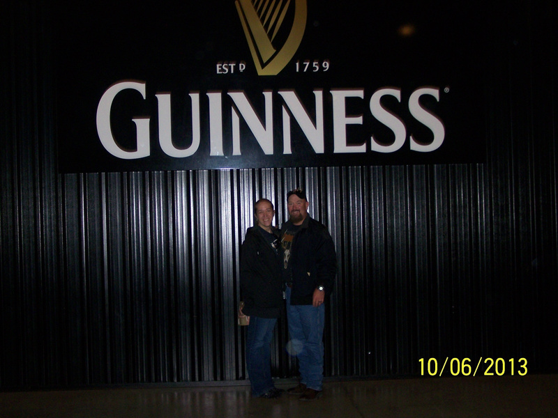 Ireland Trip 004
