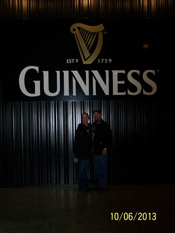 Ireland Trip 006
