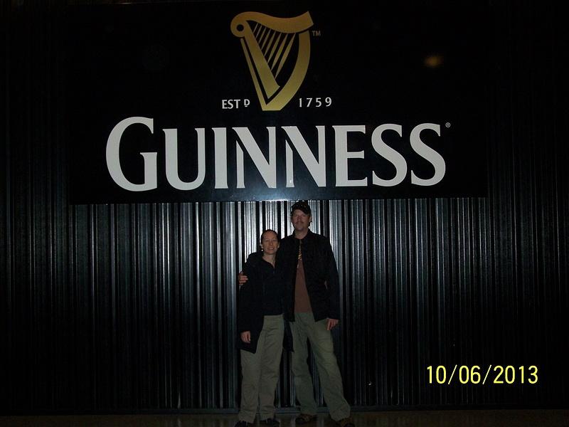 Ireland Trip 008