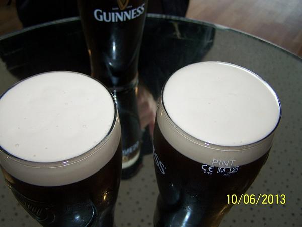Ireland Trip 028 by Carol Alexander
