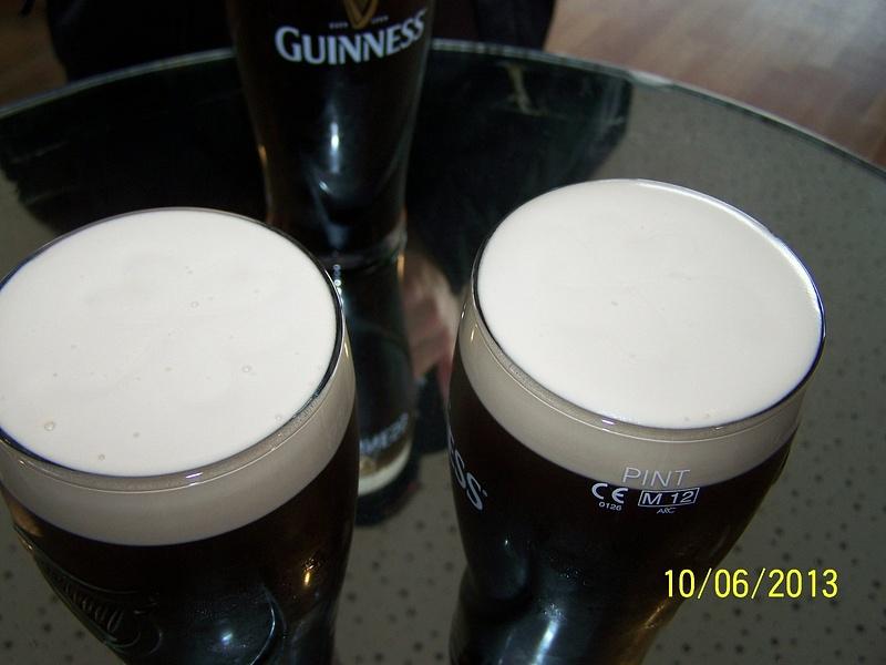 Ireland Trip 028