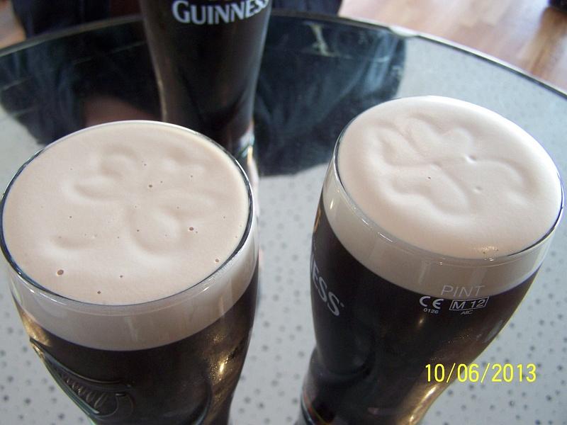 Ireland Trip 029